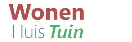 Informatie en tips voor wonen, veel over huis en tuin