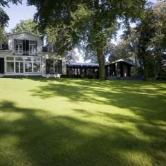 Tips voor het verbeteren van het interieur in je tuin