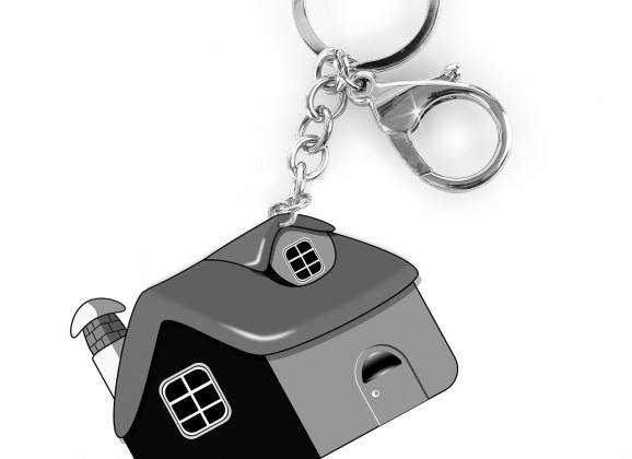 Een eigen huis bouwen: welke stappen?