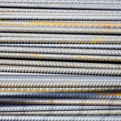 Wat levert een metaalgroothandel