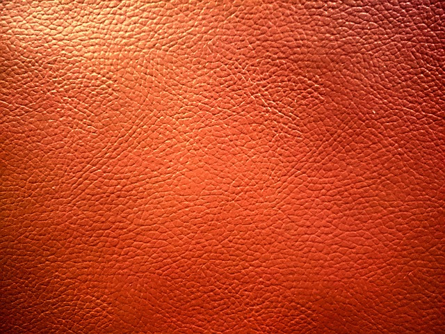 texture-1164932_640