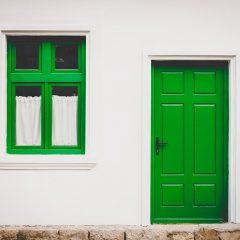 Nieuwe deuren en ramen? Hier moet je op letten