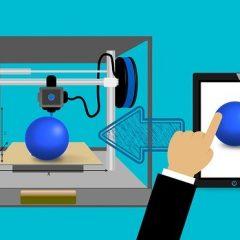 Een 3D printer kopen? Advies inwinnen!