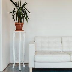 Tips voor een modern interieur