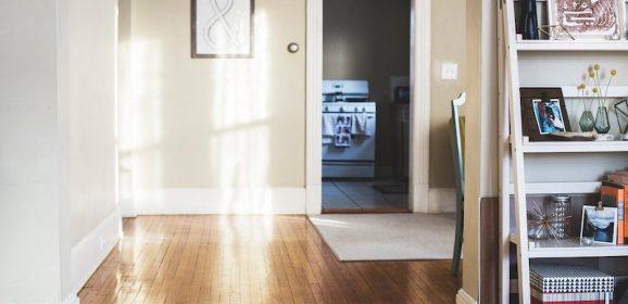 Hoe kies je de juiste deuren in huis