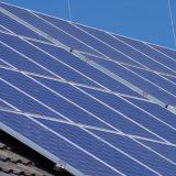 Besparen op energie in een bestaande woning