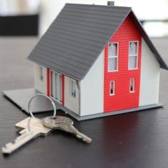 Is het mogelijk om een huis te kopen zonder eigen geld in te brengen?