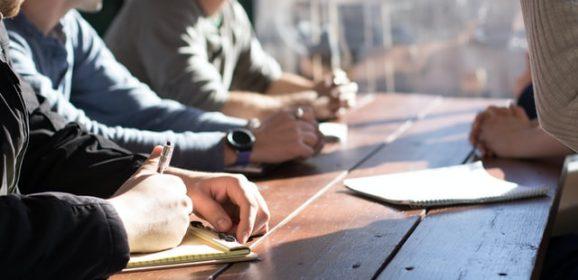 Vier tips voor het vinden van het perfecte energiecontract