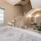 Renovatie van je nieuwe woning